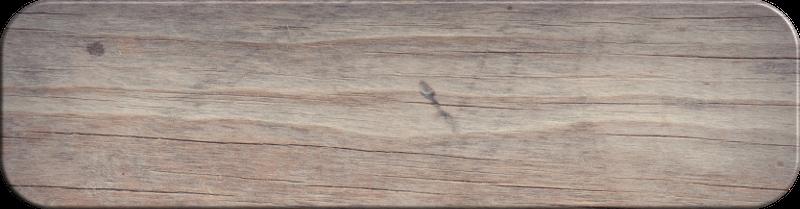 wood-900