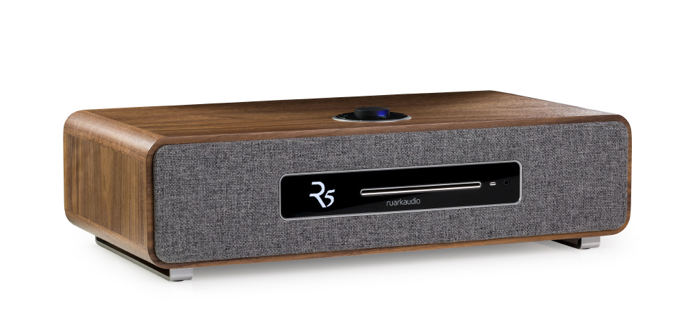 R5-High-fidelity-music-system