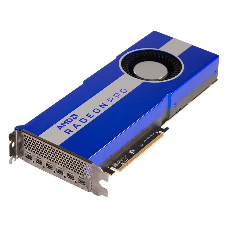 AMD-GPU