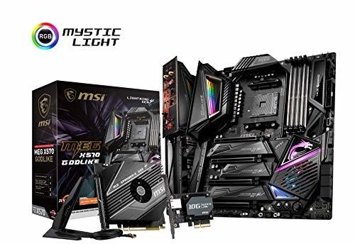 AMD-mother-board