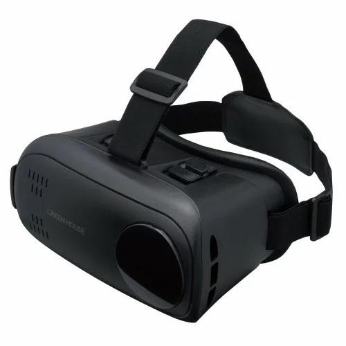 AR-goggles
