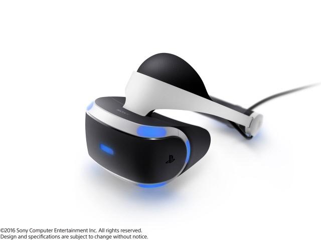 PC4-VR